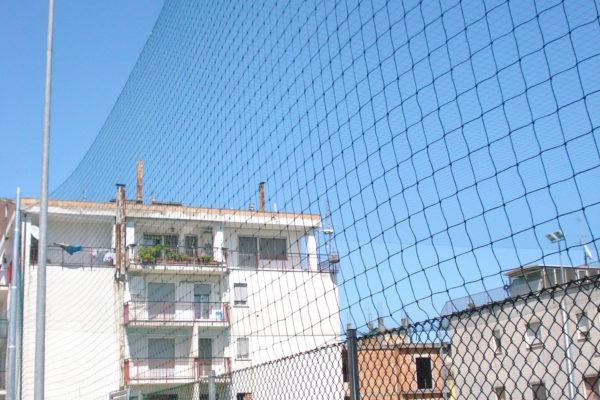 Campo_Sportivo_Tursi_Nigro_Impianti (13)