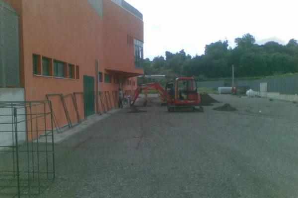 Campo_Sportivo_Tursi_Nigro_Impianti (2)