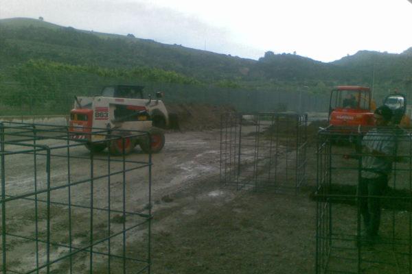 Campo_Sportivo_Tursi_Nigro_Impianti (3)