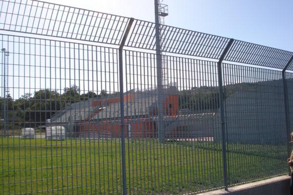 Campo_Sportivo_Tursi_Nigro_Impianti (9)