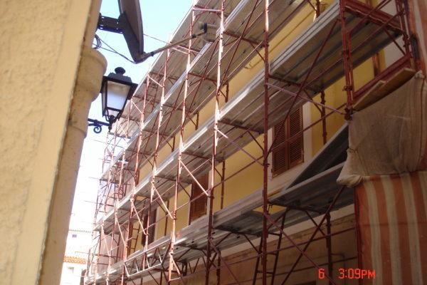 Comune_Maddalena_Nigro_Impianti (1)