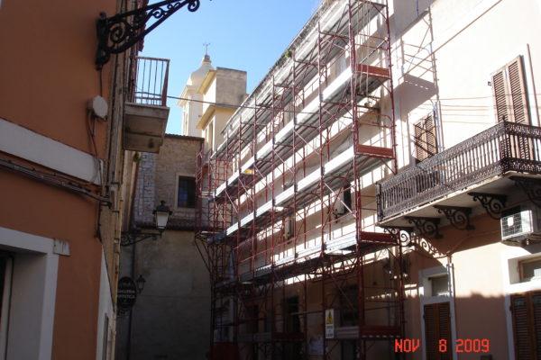 Comune_Maddalena_Nigro_Impianti (14)