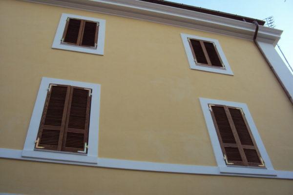 Comune_Maddalena_Nigro_Impianti (7)