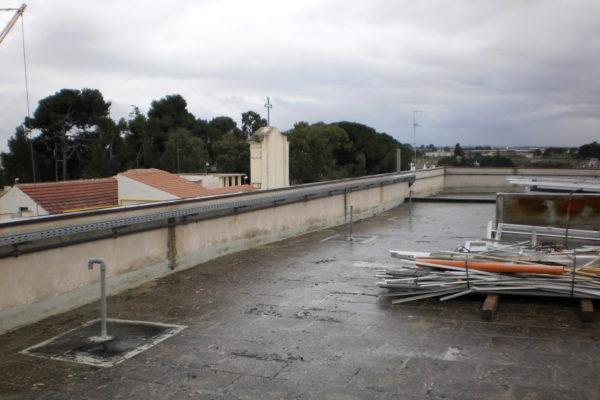 Ospedale_Rutigliano_Nigro_Impianti (1)