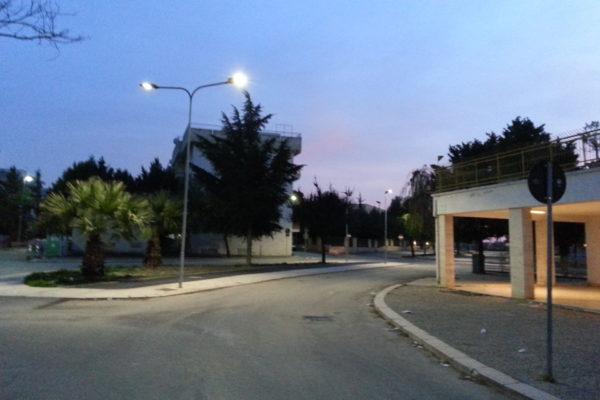 San_Ferdinando_Puglia_Nigro_Impianti (2)