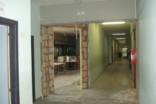 Terlizzi_Scuola_Nigro_Impianti (8)