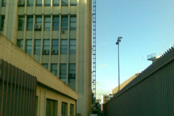 Tribunale_Lecce_Nigro_Impianti (4)