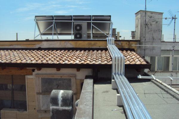 appartamento_privato_nigro_impianti (4)