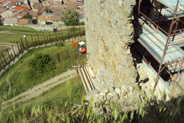 castello_brindisi_di_montagna_nigro_impianti (10)