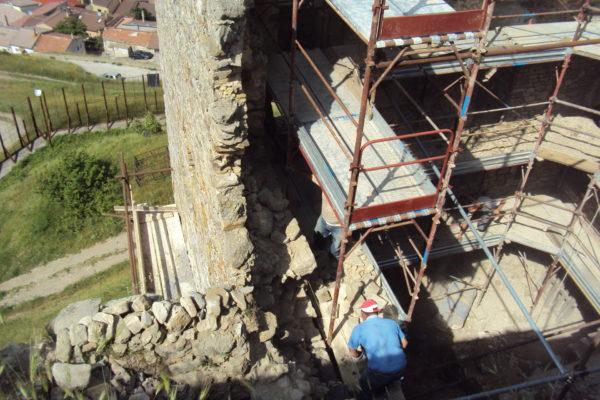 castello_brindisi_di_montagna_nigro_impianti (13)