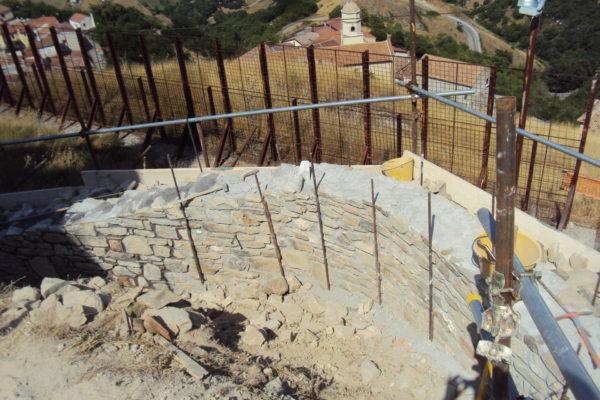 castello_brindisi_di_montagna_nigro_impianti (16)