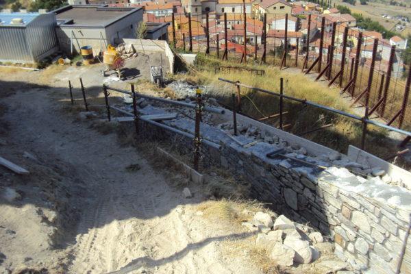 castello_brindisi_di_montagna_nigro_impianti (17)