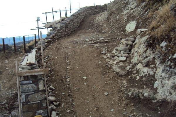castello_brindisi_di_montagna_nigro_impianti (21)