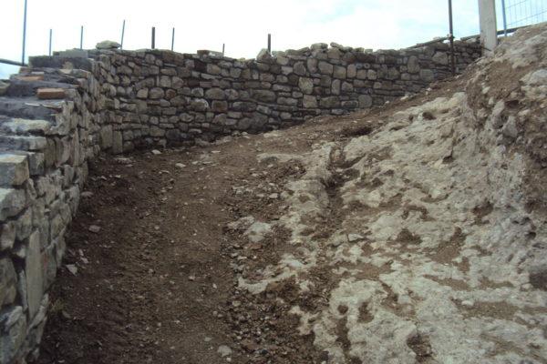castello_brindisi_di_montagna_nigro_impianti (22)