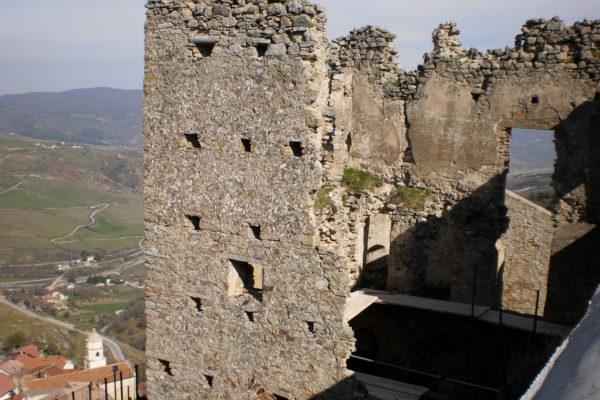 castello_brindisi_di_montagna_nigro_impianti (30)