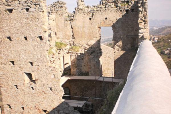 castello_brindisi_di_montagna_nigro_impianti (31)