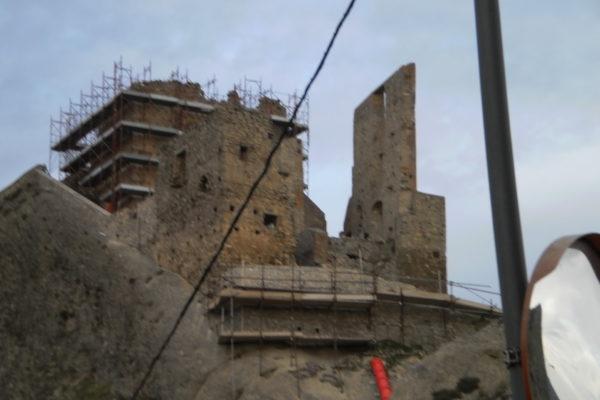 castello_brindisi_di_montagna_nigro_impianti (33)