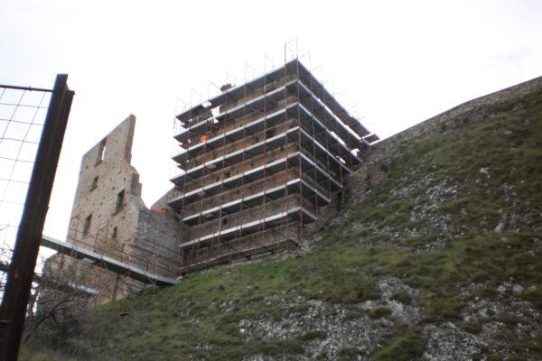 castello_brindisi_di_montagna_nigro_impianti (35)
