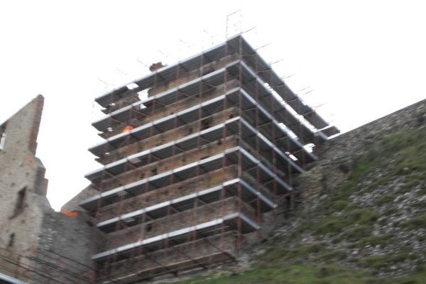 castello_brindisi_di_montagna_nigro_impianti (36)