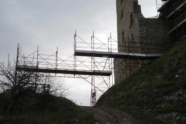 castello_brindisi_di_montagna_nigro_impianti (37)