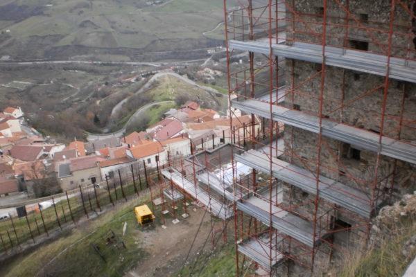 castello_brindisi_di_montagna_nigro_impianti (38)