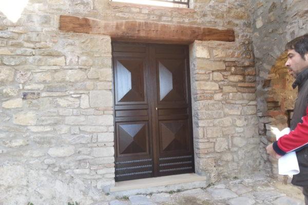 castello_brindisi_di_montagna_nigro_impianti (4)