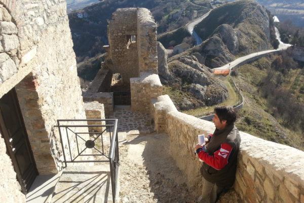 castello_brindisi_di_montagna_nigro_impianti (7)