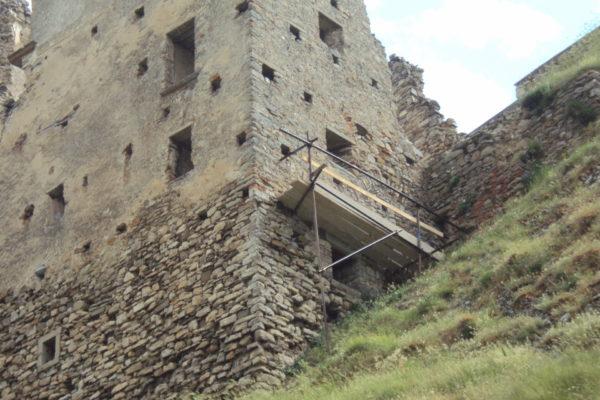 castello_brindisi_di_montagna_nigro_impianti (9)