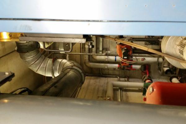 2015-Centrale a Biomasse Donnas e Villenueuve (AO) (2)