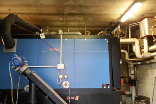 2015-Centrale a Biomasse Donnas e Villenueuve (AO) (4)