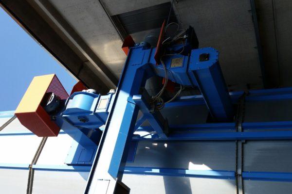 2015-Centrale a Biomasse Donnas e Villenueuve (AO) (6)