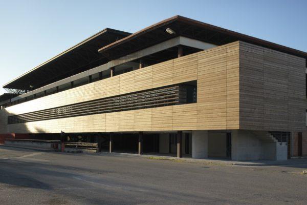2015-Politecnico Di Bari Campus, Lic, Japigia e Amm.ne Centrale Bari (BA) (2)