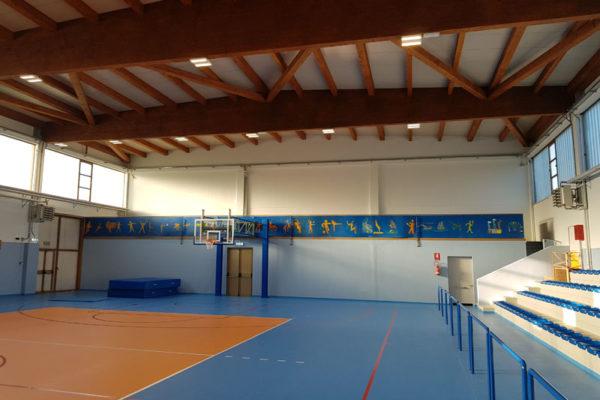 palestra comunale lotto 2 gambara (5)