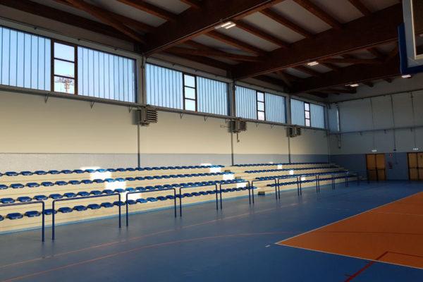 palestra comunale lotto 2 gambara (7)